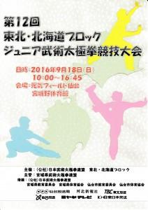 ジュニアポスター001_修正